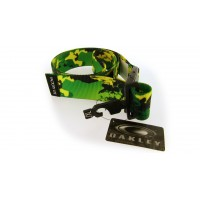 CEINTURE FACTORY LITE BELT