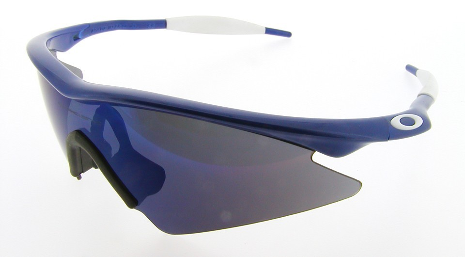 oakley m frame sweep vs heater - M Frame