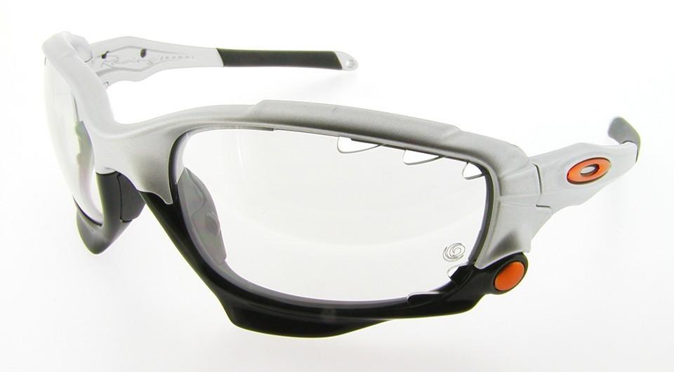 RACING JACKET - OPÉRA VISION l opticien du sport 606ce5470044