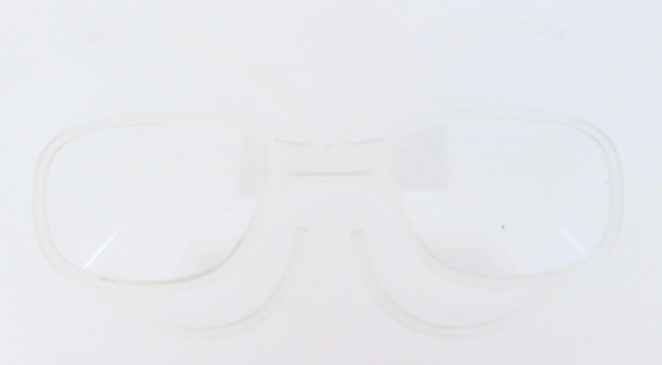 4469bd6cd5235 JULBO CLIP MASQUE S - OPÉRA VISION l opticien du sport