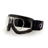 RUGBY GOGGLES
