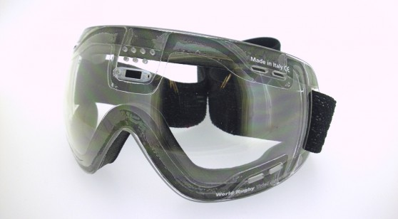 RUGBY GOGGLES L