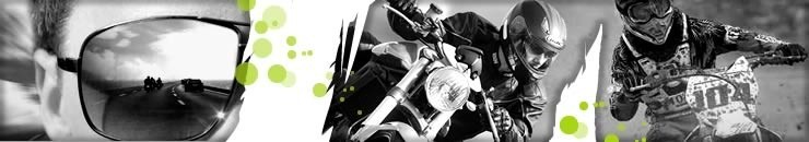 Moto de vitesse