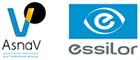 logos constructeurs