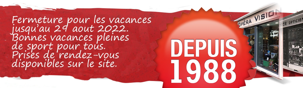 PROVISION 25 ANS
