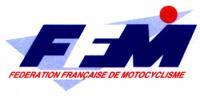 BULLETIN MEDICAL DE LA FFM