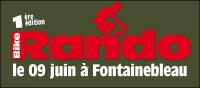 RANDO BIKE A FONTAINEBLEAU