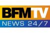BFM-TV CHOISIR SON MASQUE ET CONSEILS SANTÉ