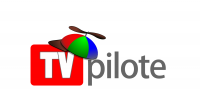 TV PILOT NEWS