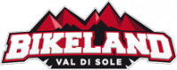 WORLD MASTER MTB VAL DI SOLE 2016