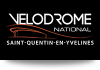 VELODROME NATIONAL