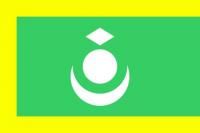 KHARDUNG-LA PASS  ALTITUDE 5602 METRES