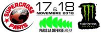 SX PARIS 2018