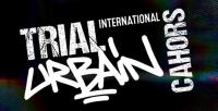 TRIAL URBAIN INTERNATIONAL DE CAHORS