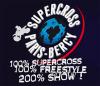 SUPERCROSS PARIS BERCY