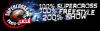 SUPERCROSS DE LILLE 2015