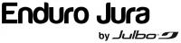 ENDURO JURA BY JULBO