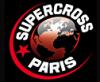 SUPERCROSS DE PARIS LE RETOUR