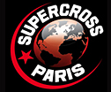 SUPERCROSS DE PARIS LE RETOUR