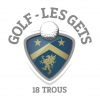 GOLF DES GETS