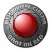 RED HYDROGEN