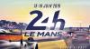 24 HEURES DU MANS AUTO